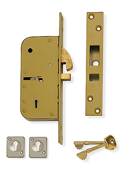 Best Over The Door Hook Prices In Home Security Online