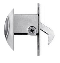 Sliding Door Latch