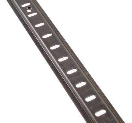 Bookcase Strip
