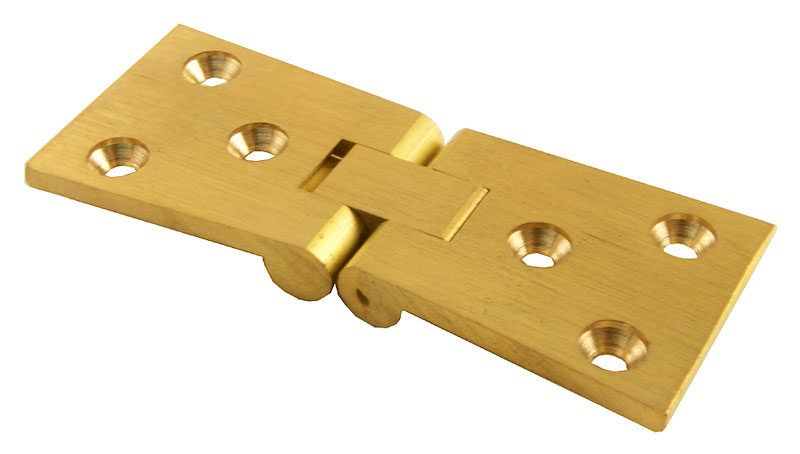 Counter Flap Hinges