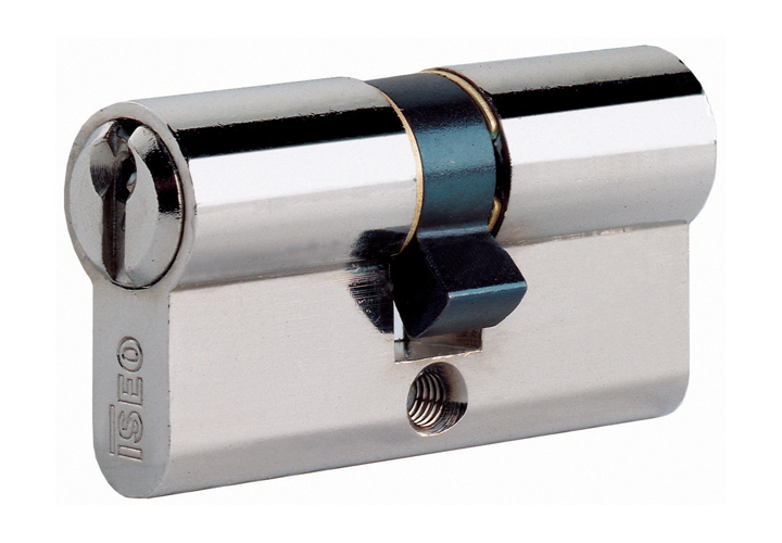 Mortice Cylinder