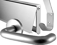 View Aluminium