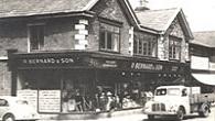 Established in 1926