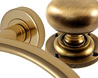 View Brass