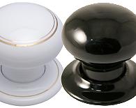 View Porcelain
