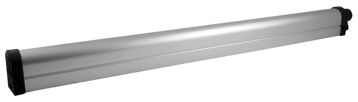 Image of Overhead Door Closer With Sliding Arm