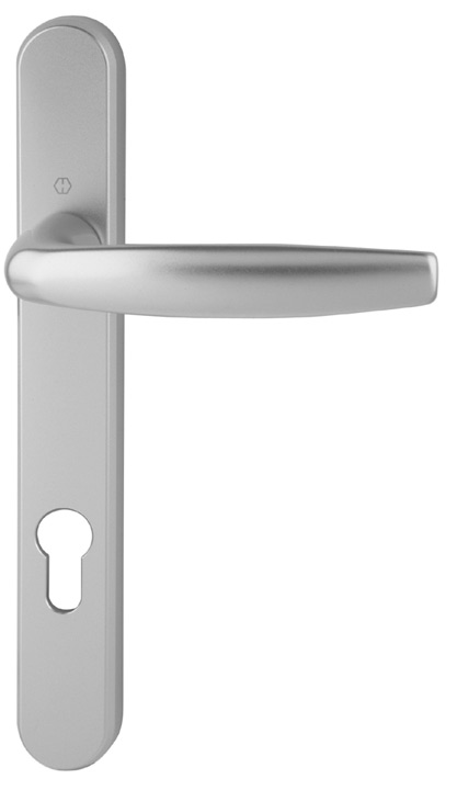 Compare retail prices of Atlanta Silver Multipoint Handles 92mm to get the best deal online